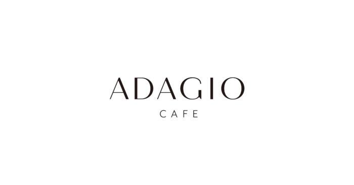 adagio-cafe-font