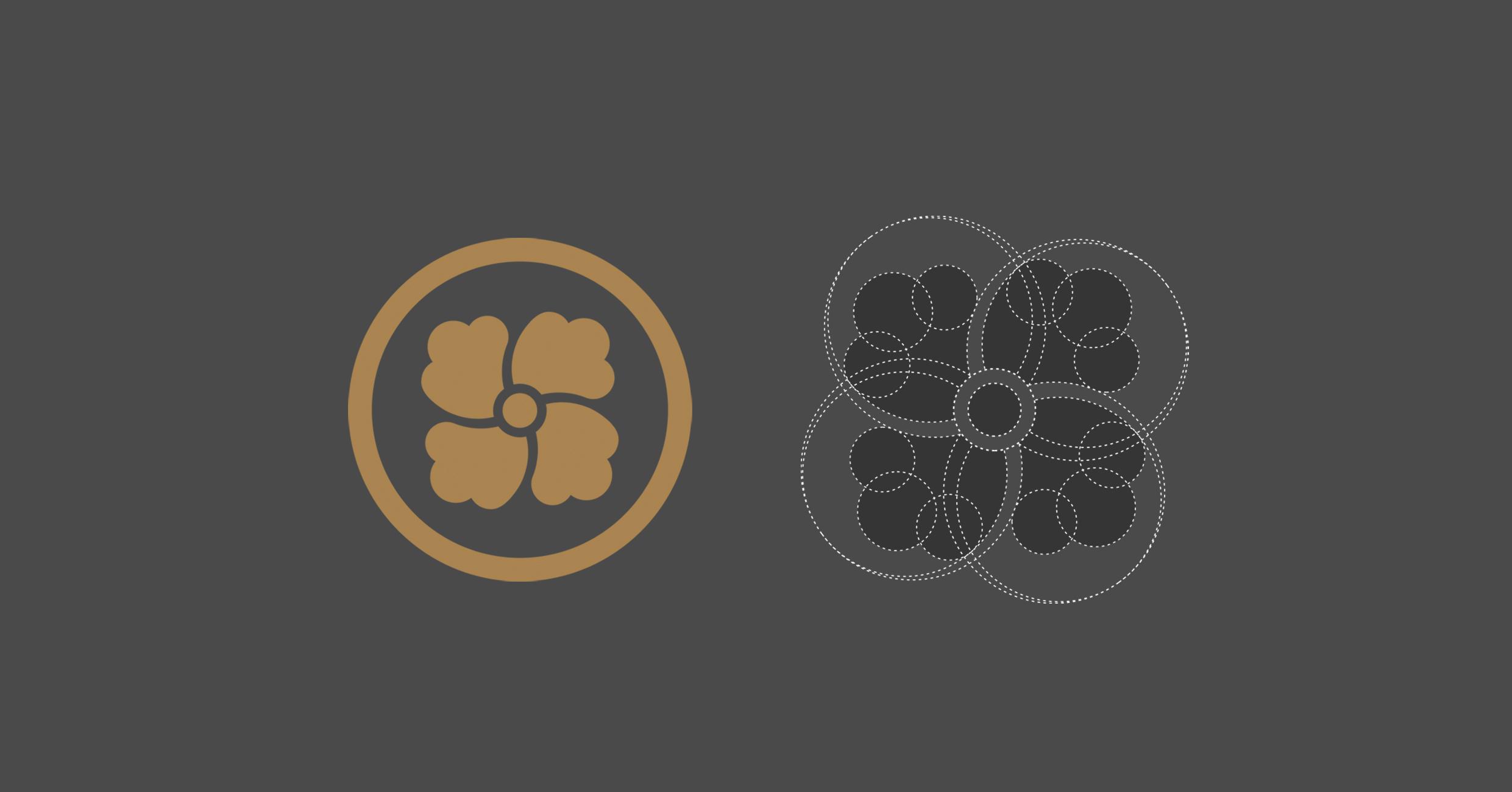 blend-logo-design