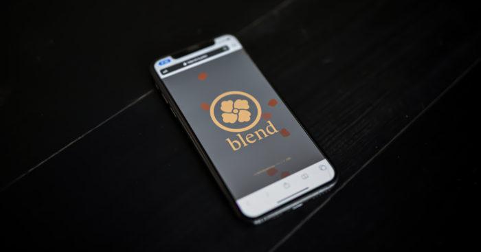 blend.kyoto-mobile