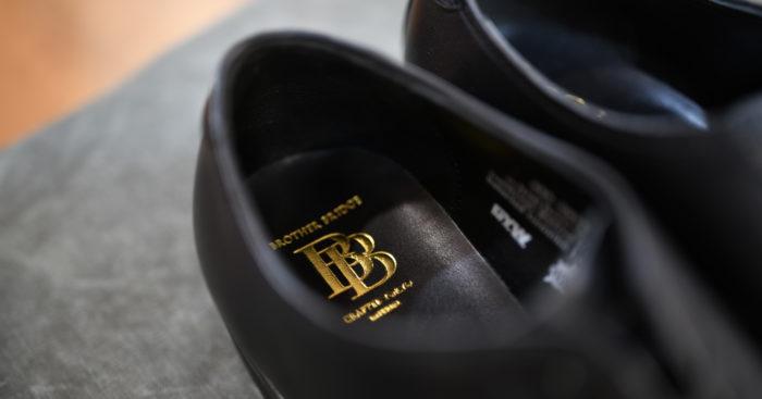 brother-bridge-shoes