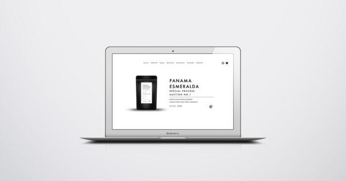 glitch-coffee-homepage03
