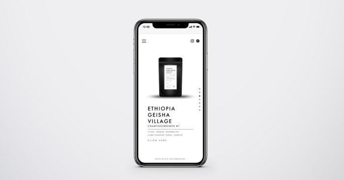glitch-coffee-homepage04