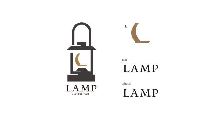 lamp-shonan-logo