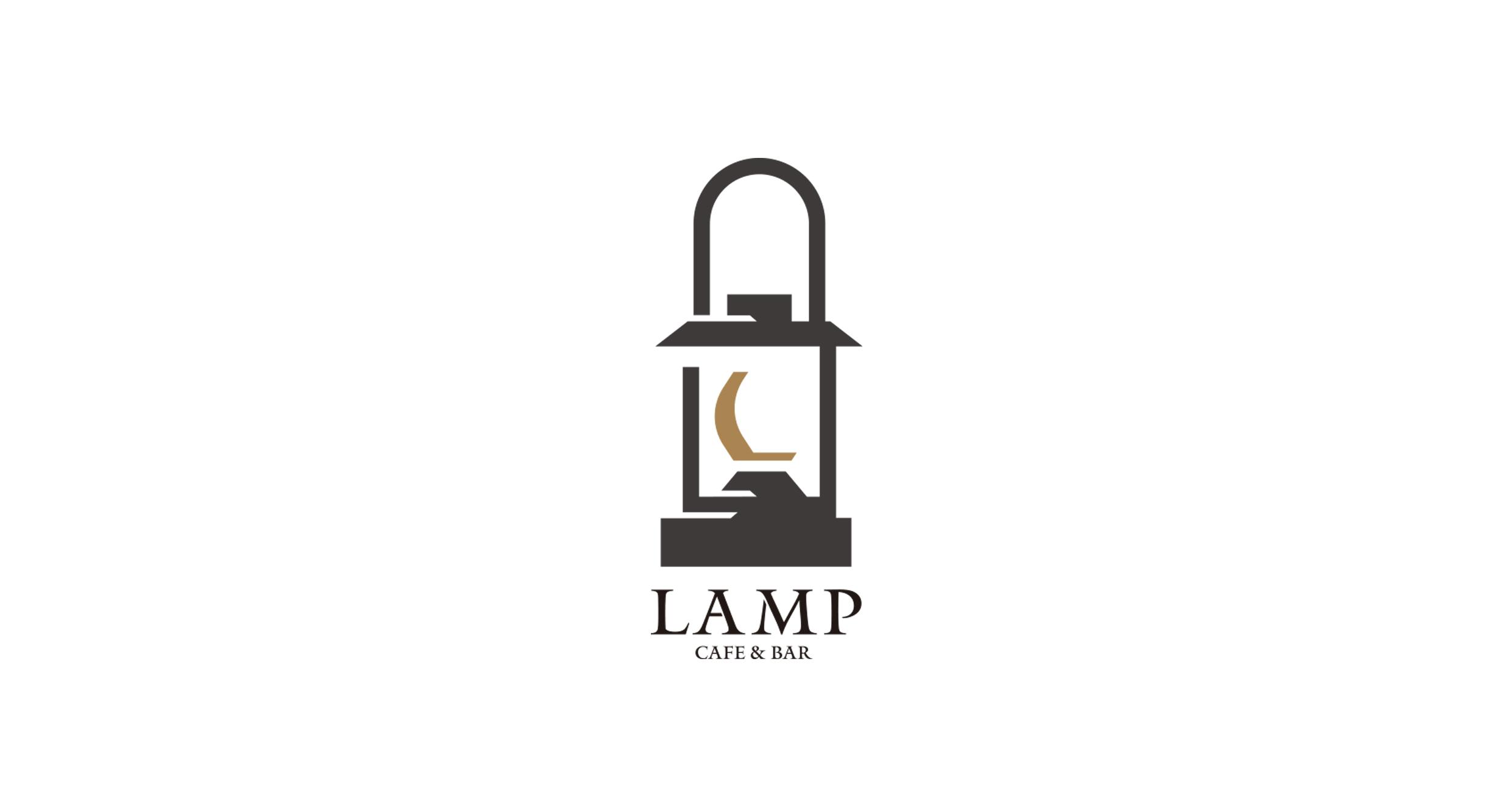 lamp-shonan